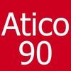 Atico 90