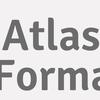 Atlas Forma