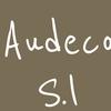 Audeco S.L.