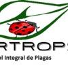 Artrops