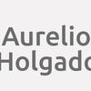 Aurelio Holgado