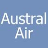 Austral Air