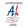 Automatismos Lopez