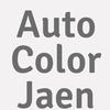 Auto Color Jaen