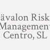 ävalon Risk Management Centro, S.l.