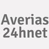 Averias 24h.net