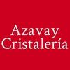 Azavay Cristalería