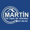 Reformes Martín