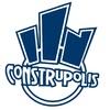 Construpolis