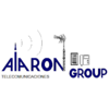 Aiaron Group
