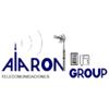 Aiaron Group