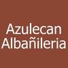 Azulecan Albañileria