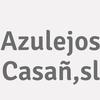 Azulejos Casañ,s.l.