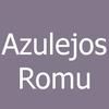 Azulejos Romu