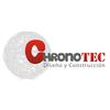 Chronotec Diseño Y Construcción S.l.