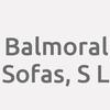 Balmoral Sofas, S. L.
