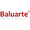 Baluarte Decoración