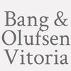 Bang & Olufsen Vitoria