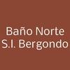 Baño Norte S.L. Bergondo
