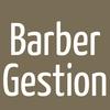 Barber Gestion