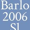 BARLO 2006 SL