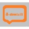A-domicili