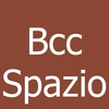 BCC Spazio