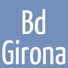 BD Girona