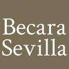 Becara - Sevilla