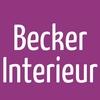 Becker Interieur
