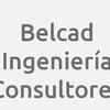 Belcad Ingeniería Consultores