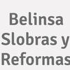 Belinsa SLObras y Reformas
