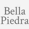 Bella Piedra