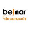 Belmar Decoracion