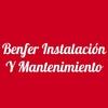 Benfer instalación y mantenimiento