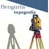 Benguría Topografía