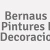 Bernaus Pintures I Decoracio