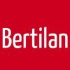 Bertilan