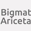 Bigmat Ariceta