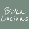 Bioka Cocinas