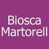 Biosca Martorell