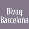 Bivaq Barcelona