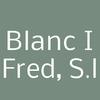 Blanc i Fred, S.L