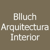 Blluch Arquitectura Interior