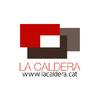 La Caldera Disseny S.l