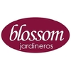Blossom Jardineros