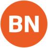 Grupo Bn Facility Services S.a