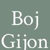 Boj Gijon