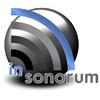 Insonorum