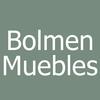 Bolmen Muebles